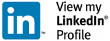 Churchill Knight Umbrella Limited LinkedIn